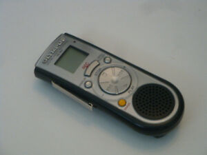 Olympus VN900 Digital Voice Recorder