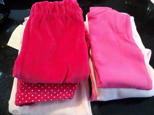 Brand New Clothing for Baby Girl - multi items Cambridge Kitchener Area image 1