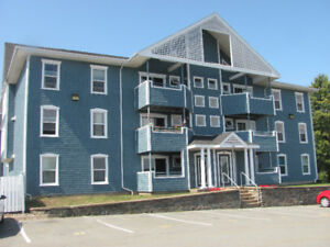 2-Bedroom Condo -Why Pay Rent Live in Bedford for under $145000