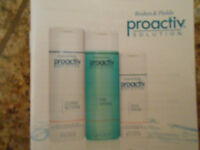 New in Box Proactive System.