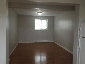 2 Bedroom Apartment - Available Immediately St. John's Newfoundland image 3