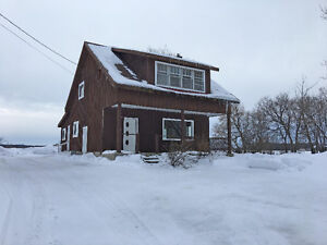 """""""NEW PRICE"""" FOR AFFORDABLE COUNTRY STARTER HOME  ID#1041500"""
