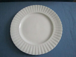 ROYAL ALBERT CHANTILLY & DECO STYLE BLUE PANSY CHINA FOR SALE!
