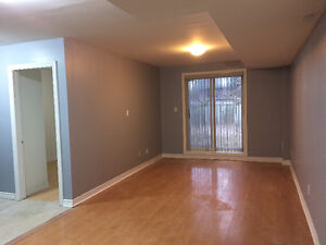 Spacious and beautiful 1 bedroom to rent near yonge and finch