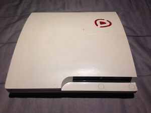 PS3 Sale - Any Model - Any GB! Cambridge Kitchener Area image 3
