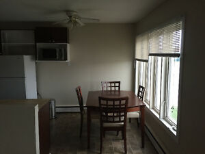 Spacious .2 Bedroom Apartment For Rent