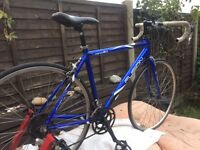 Road racer for sale