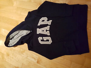 Gap navy brand new