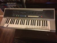 Casio casiotone CT-430