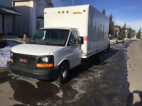 MOVING AND JUNK REMOVAL ( $55 )RESIDENTIAL AND COMMERCIAL