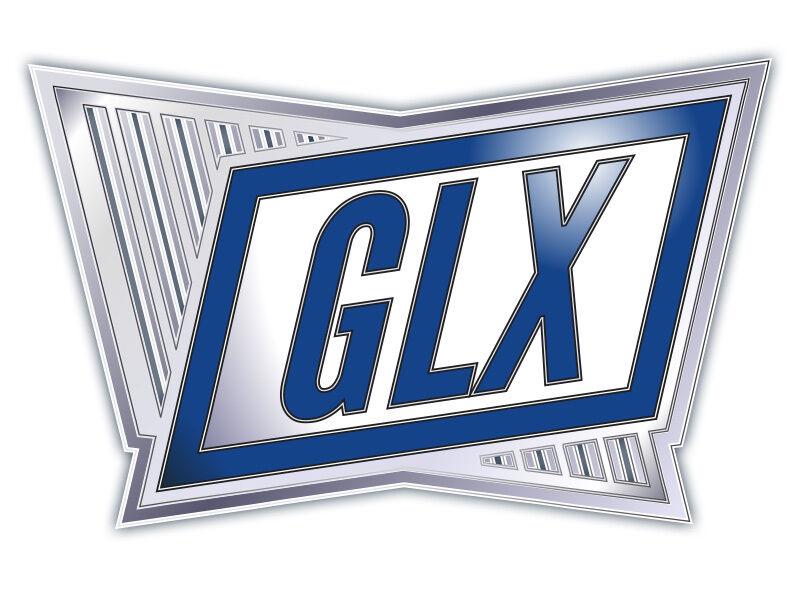 GLX SCALE MODELS