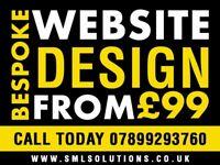Web Designer | SEO | Social Media Management| Mobile App Development | Logo | Adwords