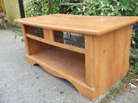 Tables Basse/ Coffee Tables