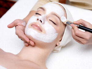 Formation Microneedling + peeling chimique 1199$