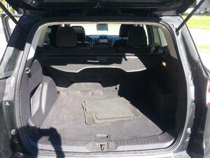 2013 Ford Escape SE - LOADED Sarnia Sarnia Area image 8