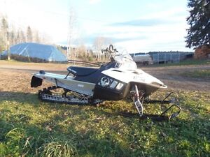 Polaris Dragon 800 for sale