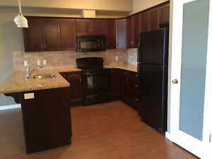 Lovely condos now available in Terrace!!!