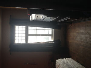 Looking for roommate In Niagara Falls for April 1