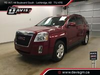 Used 2012 GMC Terrain FWD 4dr SLE-2-REMOTE START,HEATED MIRRORS