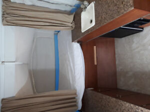 2011 jayco tent trailer in excellent condtion
