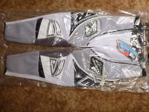 MSR Motocross Pants (34) & Jersey (L) (both are new, never used)