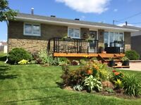 House for Sale in Porcupine