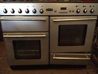Range Mater cooker Reduced!!!!
