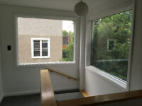 Main Floor 2 Bedroom Apartment Available Aug 16