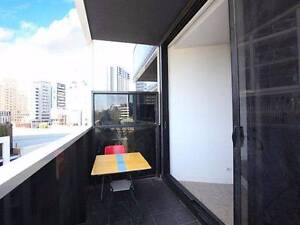 Transfer of Lease - 1 bedroom apt in 45 Claremont St South Yarra South Yarra Stonnington Area Preview
