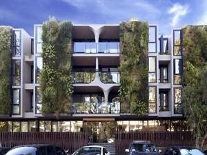 FULLY FURNISHED Modern Apartment – Very Close to CBD! West Melbourne Melbourne City Preview