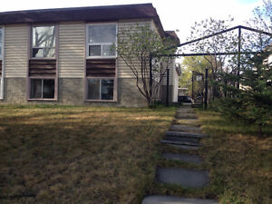 Recent fully renovated house for rent on 36 street 30 Ave  Se.