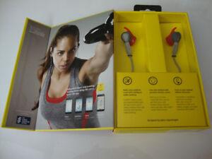 Brand new Jabra Wireless Earbuds