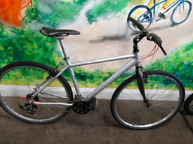 Dawes hybrid bike * FREE DELIVERY AVAILABLE IN DERBY AREA *