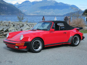 1979 Porsche 911 SC for sale