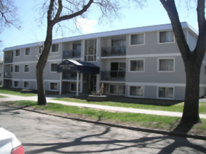 3 bedroom apartment for rent, near whyte ave