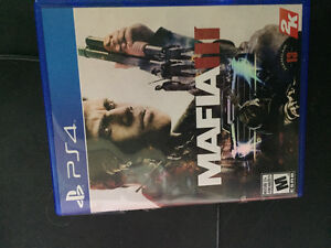 For sale mafia 3