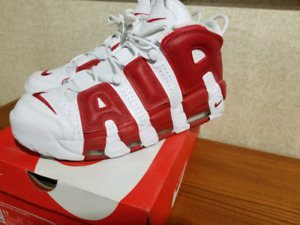 7f3429bedee728 Nike Air More Uptempo