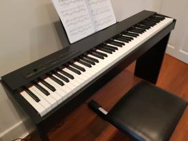 Digital Piano - Roland - Excellent Condition