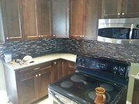 Hire A Hubby Professional Building and Renovation Specialists