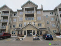 Beautiful condo for sale in River Park South- REDUCED PRICE!