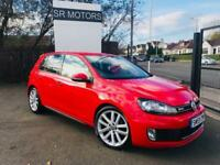 2009 Volks/ Golf 2.0TDI ( 170ps ) GTD(HISTORY,WARRANTY)