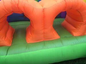 Bouncy Castle for rent Cambridge Kitchener Area image 3