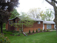 5 Bedroom house for rent in old Milton