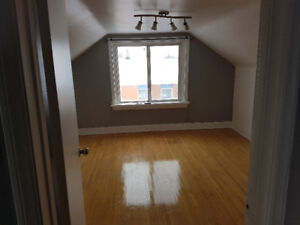 Rooms available Immediately for rent on St Anne`s road