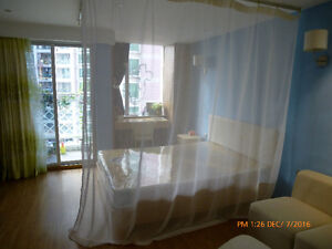 Guangzhou CHINA Apartment London Ontario image 8
