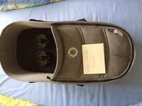 Bugaboo Bee3/Bee+ carrycot