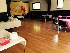 Meeting Space / Hall  London Ontario image 1