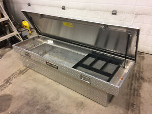 Tool box CHALLENGER new condition