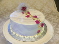 Mirror glaze  cakes and more ...