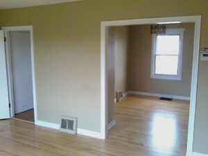 Bright, Spacious, Centrally Located!!